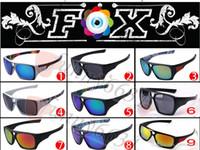 spor yarış camları toptan satış-Yaz sıcak satış Erkekler plaj Güneş Gözlüğü Kadın Moda Trendi Güneş Gözlükleri Yarış Bisiklet Spor Açık Güneş Gözlükleri Gözlükler 9 renkler ücretsiz ...