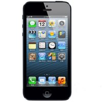 Wholesale iphone 5 online - Unlocked Original iPhone Dual core G RAM GB GB GB ROM inches MP Camera WIFI GPS Cell Phones