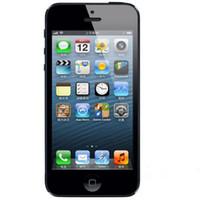 Wholesale original apple iphone for sale - Unlocked Original iPhone Dual core G RAM GB GB GB ROM inches MP Camera WIFI GPS Cell Phones