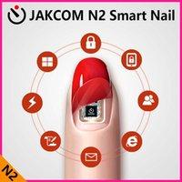 Wholesale Dual Sim Card Reader - Wholesale- Jakcom N2 Smart Nail New Product Of Mobile Phone Sim Cards As Sim Card Reader Socket Homtom Ht6 Mtk6735P Dual Sim