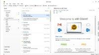 Wholesale Windows Client - eM Client 7.0 full fixed version