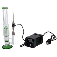 enail kit titanium nail without glass bong cheap enail diy kit free shipping enail diy kit under $100 on diy enail wiring diagram at alyssarenee.co