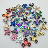 Wholesale Special Offer Fidget Spinner DHL Free Shipment Buy Above More Offers Want to know More Discount Please Contact Us