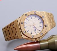дама оптовых-преступление премиум бренд часы дата мужские женщины дайвинг часы профессиональные спортивные часы дайвинг