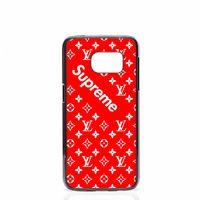 Wholesale Mini S4 Phone Cases - Design Supreme Phone Covers Shells Hard Plastic Cases For Samsung Galaxy S4 S5 MINI S6 S7 edge S8 S8 Plus