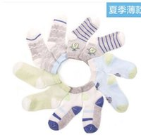 Wholesale Cheap Kids Winter Socks - 2017 kid socks cheap need buy more than 10 pieces mix colors mdoel 007
