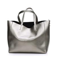 Wholesale Wholesale Designer Hand Bags - Wholesale- 2016 Luxury Handbags Women Bags Designer Shoulder Bag Famous Brand Women Messenger Bag Sac A Main Femme De Marque Brand Hand Bag