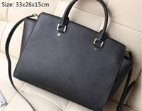 Wholesale Multicolor Shoulder Bag - brand designer women female shoulder crossbody bag totes handbags multicolor yihuai3036