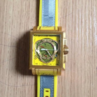 Wholesale Sand Effect - 35 invictas to watch dial with luminous effect of sand does not fade very man a complete original box