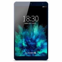 Wholesale Onda 2gb 16gb - Wholesale- Onda V80 SE Tablet PC intel Z3735F Quad-Core 2GB ram 16GB rom 8 inch 1920*1200 OGS IPS Android 5.1 Dual-cameras WiFi Bluetooth