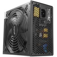 Wholesale Computer Psu - Mining computer Segotep 1250W GP1350G Full Modular ATX PC Computer Mining Power Supply Gaming PSU Crossfire Active PFC 80Plus Gold Bitcoin