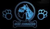 LS1862-b-Mini-Schnauzer-Chien-Pet-Shop-Neon-Light-Sign.jpg