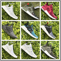 Wholesale Camo For Women - 2017 NMD Runner 3 III XR1 x Duck Camo Camouflage Running Shoes For Men Women,Top Quality NMD_XR1 Sneakers Trainers Athletic Sports Shoes