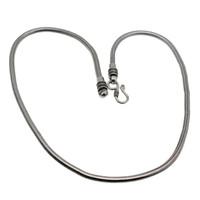 "Wholesale Opal Pendant Men - Men Women Necklace Handmade Tiben Antique Silver Vintage Style Fashion Necklace Women Men Charm Jewelry 18"" 20"" 22"" INCH"