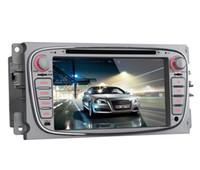 скачать mp3 оптовых-2G RAM Android 6.0 автомобильный DVD GPS-приемник для Ford Focus 2007-2011 радио RDS BT 4.0 PIP WIFI 4G Google OBD DVR зеркальный экран USB SD Quad Core