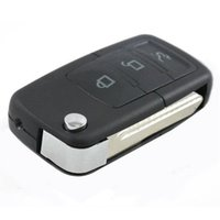 Câmera escondida da chave do carro S818 MINI Keychain filmagens do pinhole com detecção de movimento Digital Voice Video Recorder Support TF card