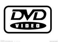 Wholesale New Dvd Box Sets - New released Hot Sale DVD Movies TV series region 1 region 2 box sets DHL fast shipping kids movies DVD CD player from kingsale