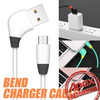 Alta qualidade Galaxy S6 S7 Edge USB Charger Cable 1.0 Mímetro 2A USB Micro Charger Data Cable