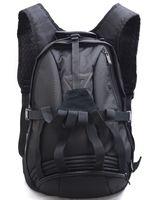 sacs à dos pour motos achat en gros de-Nouveau DS étanche moto sacs à dos casque sacs Knight sac Motor Ride extérieur polyvalent amphibie sac à dos