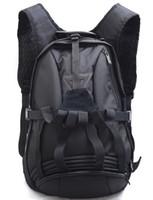 motosikletler için sırt çantaları toptan satış-Yeni DS Su Geçirmez Motosiklet Sırt Çantaları Kask Çanta Şövalye Çanta Motor Ride Açık Çok amaçlı Amfibi Sırt Çantası