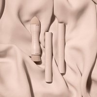 Wholesale Beauty Items - NEW ITEMS Kylie BEAUTY Highlighters sticks contours Stick contours brush Cream Contour Kim Kardashian 2 in 1 Makeup Set free shipping