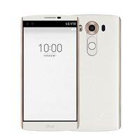 "Wholesale Lg Mobile Phone Unlocked - Original Unlocked LG V10 H901 F600 5.7"" 4GB RAM 64GB ROM 16mp cameras Android 5.1 Refurbished Mobile Phone"