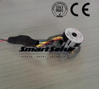 Wholesale Geared Synchronous Motors - Synchronous motor Saia motor Burgess A small Gear motor
