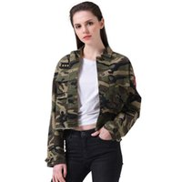 Giacca Donne Donna 2017 Giacca Giacca Giacca Donna Bomber Giacca Donna Giacca Cami Giacca Basic Veste Jeans Giacca Femme