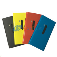 Wholesale Cover For Alcatel - 100PCS Mix Color Design Models Phone Housing Cover For Nokia Alcatel etc Free By Post ,Please Contact Us Before You Pay