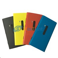 Wholesale 300PCS Mix Color Design Models Phone Housing Cover For Lumia Free By Post Please Contact Us Before You Pay