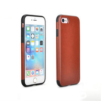 Wholesale Wholesale Wen - Manufacturers selling for iphone 7 6S 6 following Crazy Ma Wen Stick a skin case Mobile phone holster iphone 7 plus shell
