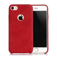 Wholesale Asus Model - For Coque Meilan 3 M3 Note Ultra-thin Jean Case Cover for Asus Max Phone Shell Mix Model