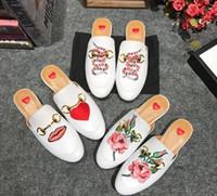 zapatos de boda de cerezo al por mayor-primavera nuevos zapatos de cuero de estilo europeo señaló tacones de aguja zapatos de bambú cereza marea de las señoras de la bomba del partido de boda zapatos de las mujeres