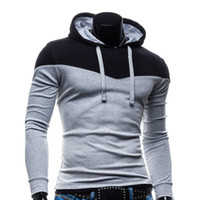 Wholesale Discount Fleece Jackets - Buy Cheap Discount Fleece ...