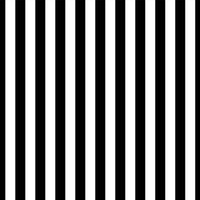 Wholesale Vertical Striped Wallpaper - Black and White Striped Backdrop for Photography Vertical Stripes Studio Photo Booth Background Vinyl Photographic Wallpaper