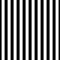 vinil zeminler toptan satış-Siyah ve Beyaz Çizgili Zemin Fotoğrafçılık Dikey Stripes Stüdyo için Fotoğraf Standında Arka Plan Vinil Fotografik Duvar Kağıdı