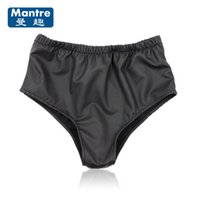 Wholesale Men Anal Pants - Sex Products For Women & Men Costumes , Butt Harness Restraints Bondage Chastity Pants With Anal Dildo Penis Plug Sexy Lingerie