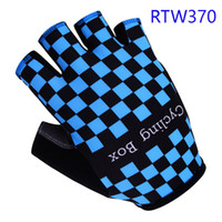 Wholesale 2017 new Finger sports gloves gym glove