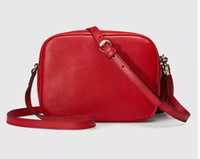 Wholesale Soho Bags - Hot sale new style women fashion luxury Brand Women Leather Soho Bag Disco Shoulder Bag Purse #308364