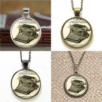 ingrosso ordine delle lettere del braccialetto-10 pz premuto per stampare lettere Collana portachiavi segnalibro gemello braccialetto orecchino