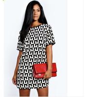Wholesale Camisas Moda - Wholesale- t shirts women summer tee shirt femme camisas moda femininas 2016 cute poleras ropa mujer costume tumblr female tshirt