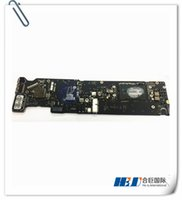 """Wholesale I5 Air - 820-00165-A 2015 Logic Board 1.6 GHz Core i5 8GB RAM for MBA Air 13.3"""" A1466 Motherboard 661-02394"""