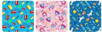 tapis de jeu achat en gros de-Tapis de bébé rampant tapis de plage de dessin animé de la marque New NADO enfants   Pique-nique en plein air