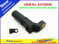 Wholesale Chevy Sensor - Transmission Input Speed Sensor OEM No.93745940   ZF4HP16 For Chevy Chevrolet Optra Deawoo GM