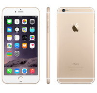 Wholesale Refurbished Unlocked Original Apple iPhone GB GB GB Screen IOS G WCDMA G LTE MP Camera Mobile Phone