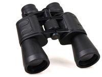 objectif achat en gros de-SAKURA 10-180x100 70 MM Jumelles Objectif Lentille Haute Puissance HD Télescope Zoom Ajuster Multi-enduit Chasse Professionnel de Voyage