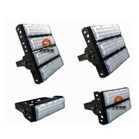Wholesale Low Bay Led - 100W 150W 50W 200W Gas Station lighting Led Low Canopy light industrial factory high bay Meanwell driver 90-277V 120lm W