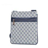 Wholesale Briefcases Lock - Brand Designer Men Genuine Leather Handbag Black Brown Briefcase Laptop Shoulder Bag Messenger Bag 296257