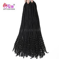 Vip hair extensions uk free uk delivery on vip hair extensions synthetic hair extensions synthetic hair faux locs xiuyuan 20havana mambo faux locs synthetic pmusecretfo Gallery