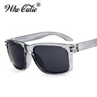 óculos moldura holbrook venda por atacado-2017 9102 holbrook SunGlasses  Óculos De Sol De Condução 2db93b4c6e